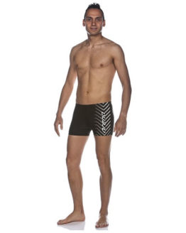 SPEEDO OSTERLAND SHORT