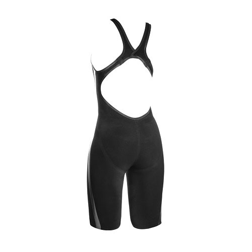 HEAD SWIMMING LIQUID FIRE PRO KNEE - OPEN BACK