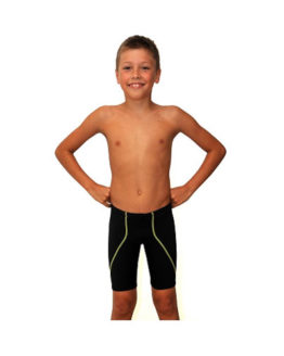 HEAD SWIMMING BOY'SY 45 LIQUIDPLAST