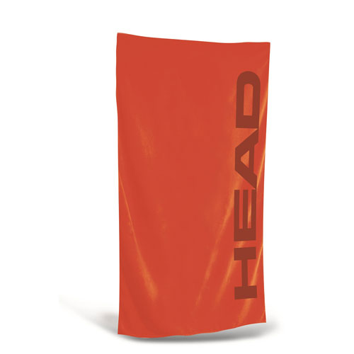 HEAD SWIMMING SPORT MICROFIBER TOWEL