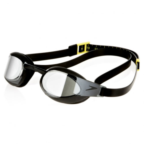 SPEEDO ELITE GOGGLE MIRROR