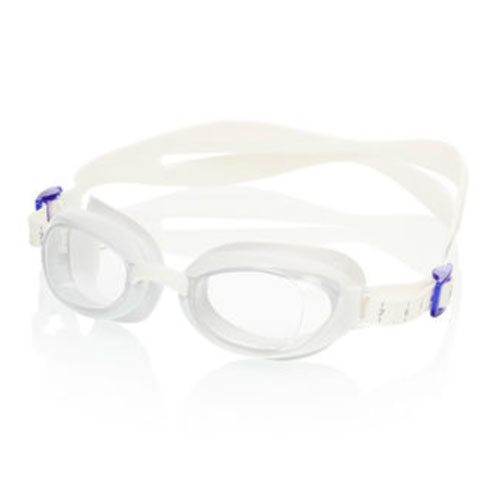 SPEEDO AQUAPURE WHITE