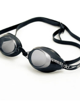 SPEEDO SPEEDSOCKET