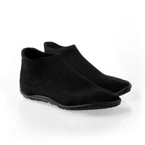 Leguano Sneaker