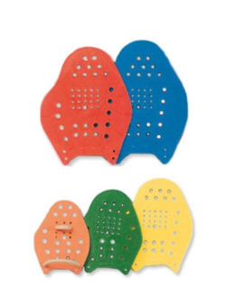 MALMSTEN SWIMPOWER PADDLES