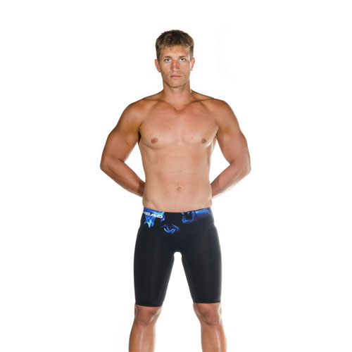 HEAD SWIMMING LIQUID FIRE PRO JAMMER