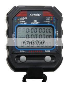 SCHÜTT STOPPUHR PC-90