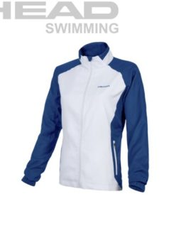 HEAD SWIMMING JACKET LADY