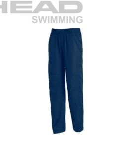 HEAD SWIMMING LADY PANTS