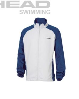 HEAD SWIMMING JACKET MAN