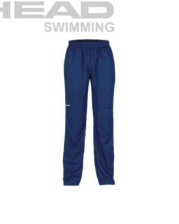 HEAD SWIMMING MAN PANTS