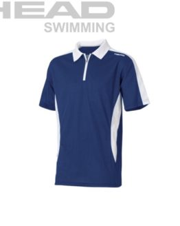 HEAD SWIMMING POLO MAN