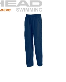 HEAD SWIMMING JUNIOR PANTS