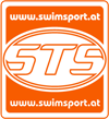 shop.swimsport.at